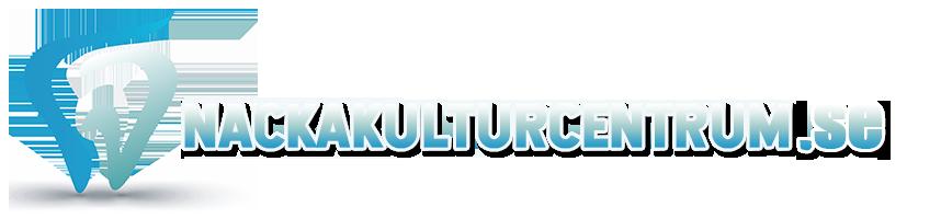 nackakulturcentrum.se